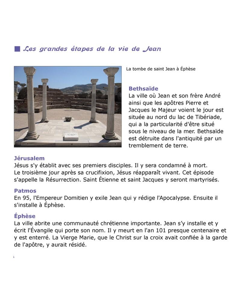 CD Saint Jean