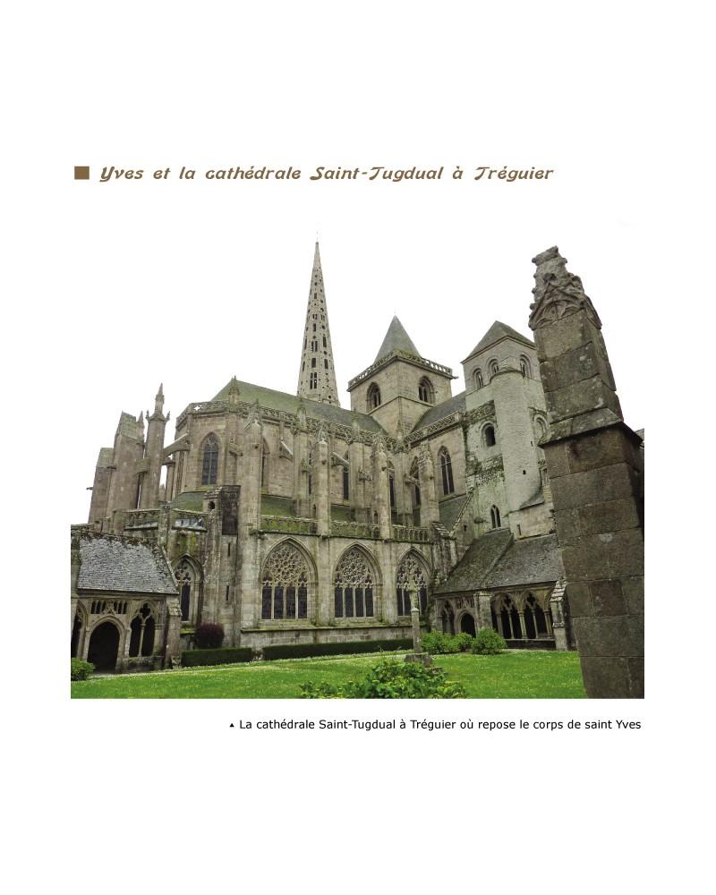 CD Saint Yves