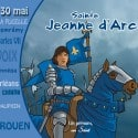 CD Sainte Jeanne d'Arc