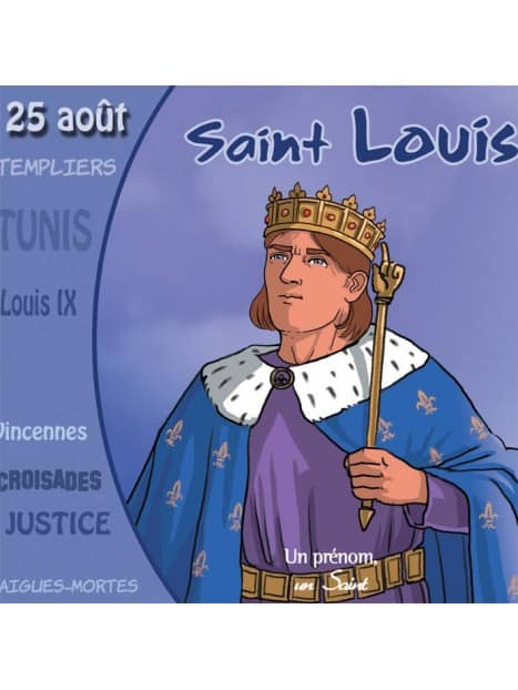 CD Saint Louis