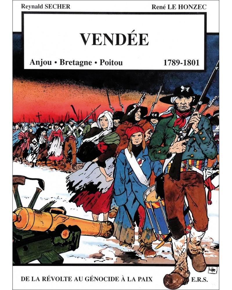BD Vendée (1789-1801)