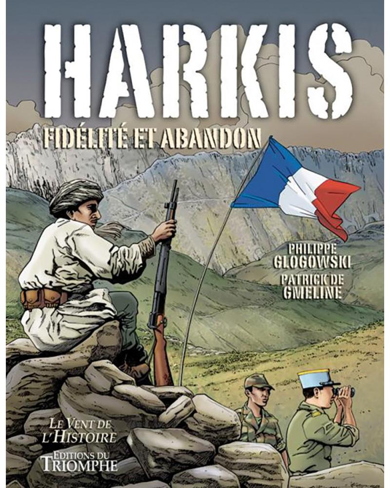 copy of La BD Saint Jacques le Majeur